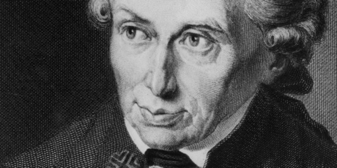 Critique of the Kantian philosophy