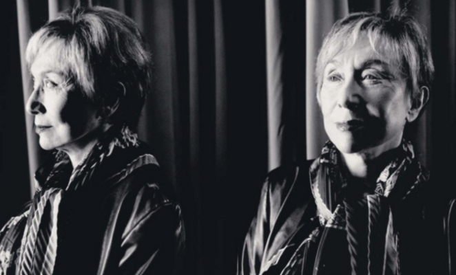 powers of horror an essay on abjection kristeva Kristeva's objective in this book-length essay is to address the role of abjection as a  kristeva opens powers of horror with a general overview of.